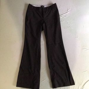 Used Banana Republic dress pants EUC